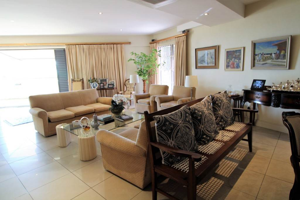 Sea Point property for sale. Ref No: 13477176. Picture no 5