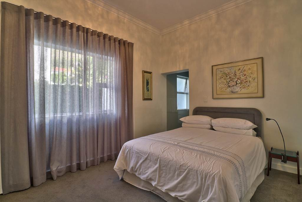 Fresnaye property for sale. Ref No: 13477967. Picture no 24