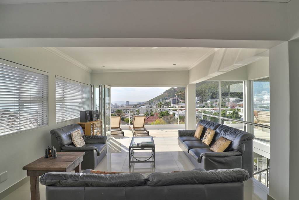 Fresnaye property for sale. Ref No: 13477967. Picture no 22