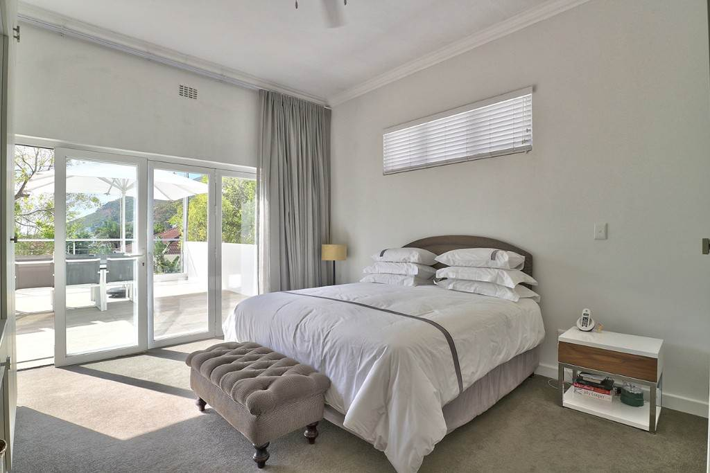 Fresnaye property for sale. Ref No: 13477967. Picture no 25