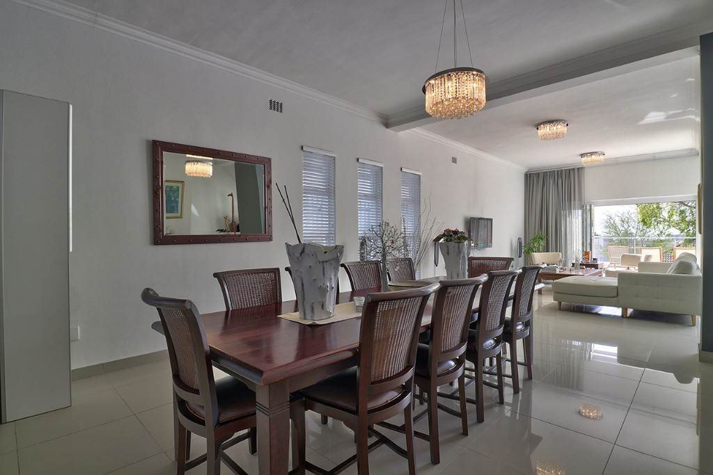 Fresnaye property for sale. Ref No: 13477967. Picture no 17