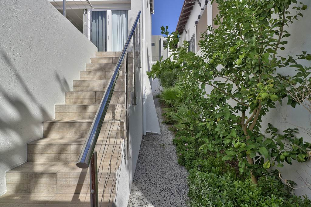 Fresnaye property for sale. Ref No: 13477967. Picture no 11