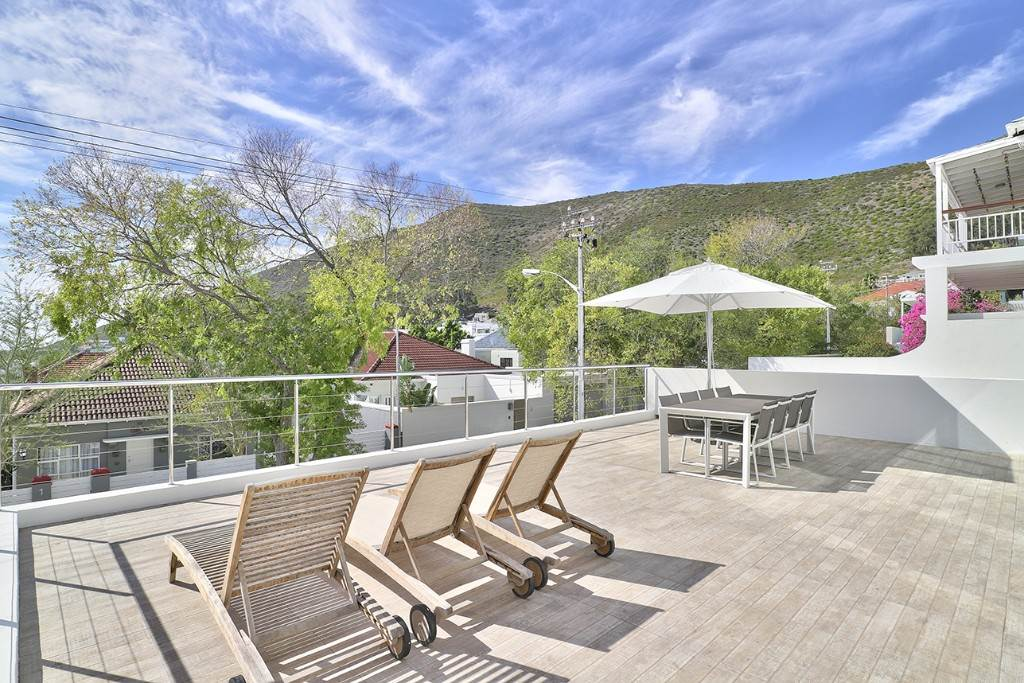 Fresnaye property for sale. Ref No: 13477967. Picture no 1