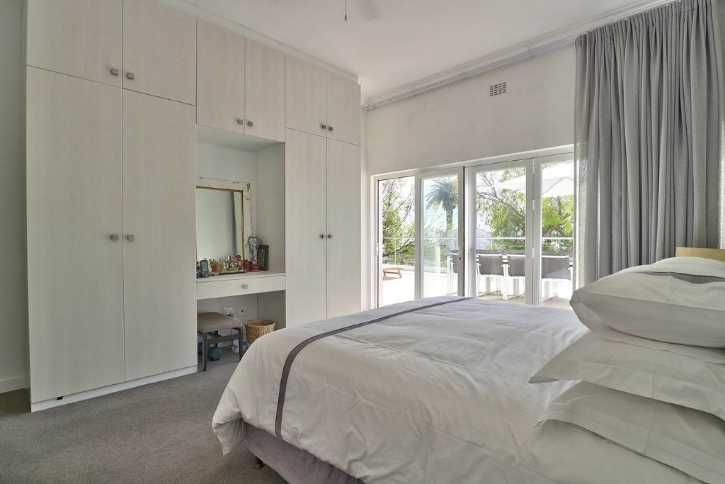 Fresnaye property for sale. Ref No: 13477967. Picture no 26