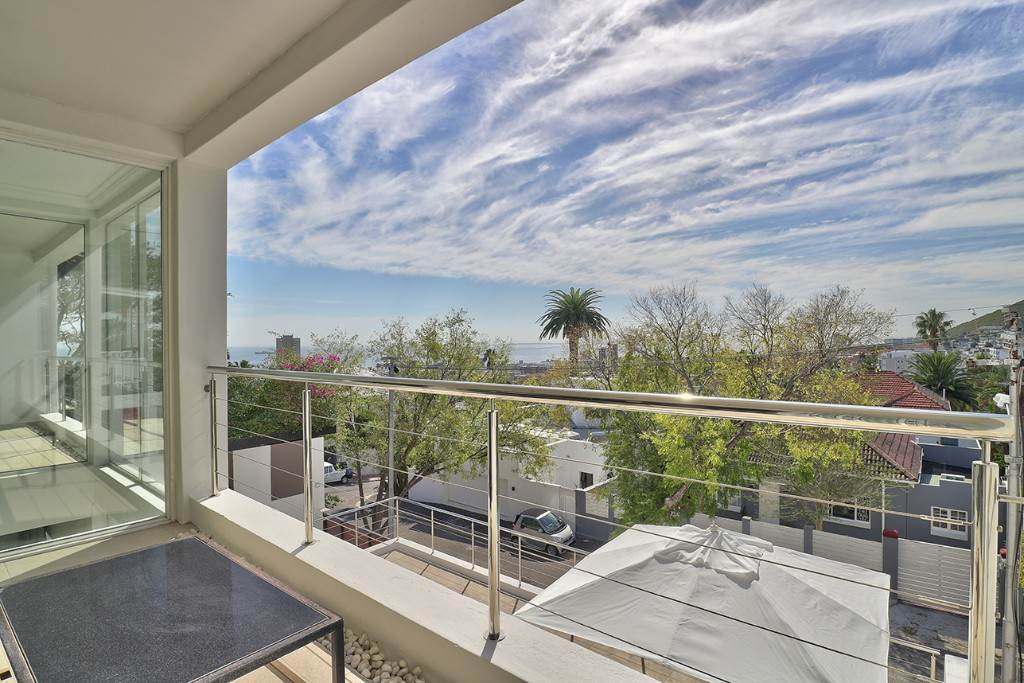Fresnaye property for sale. Ref No: 13477967. Picture no 4