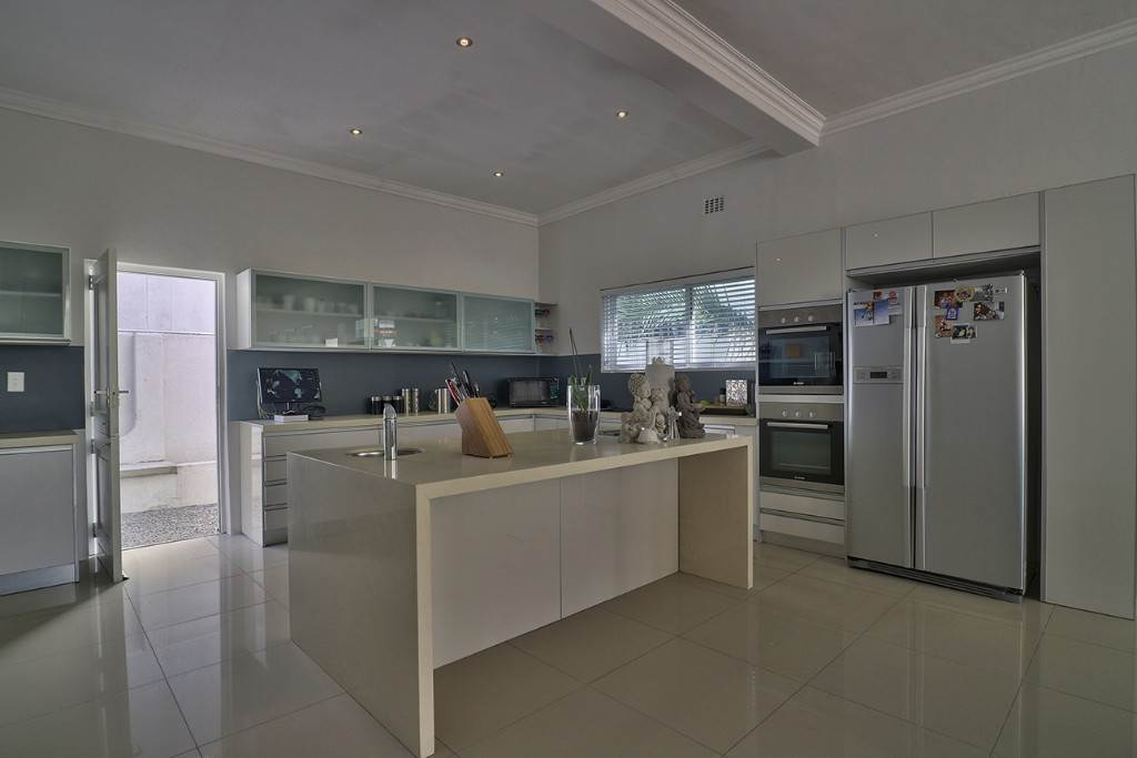 Fresnaye property for sale. Ref No: 13477967. Picture no 18