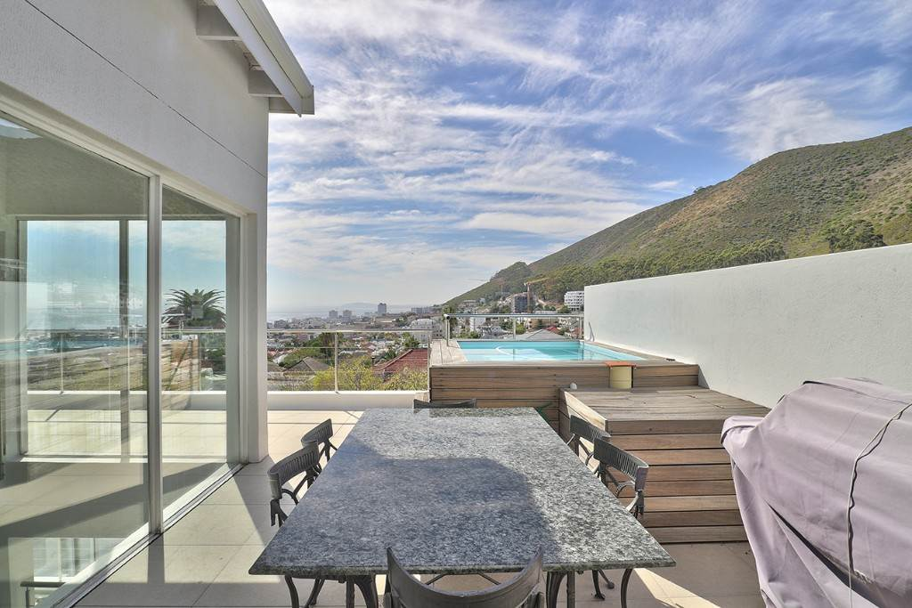 Fresnaye property for sale. Ref No: 13477967. Picture no 9