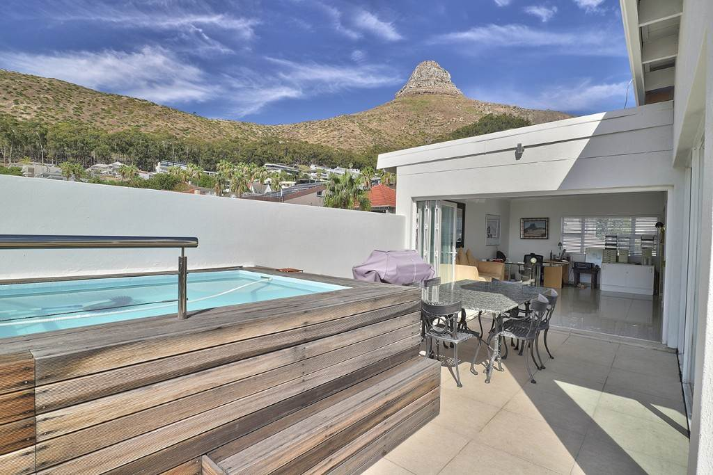 Fresnaye property for sale. Ref No: 13477967. Picture no 3