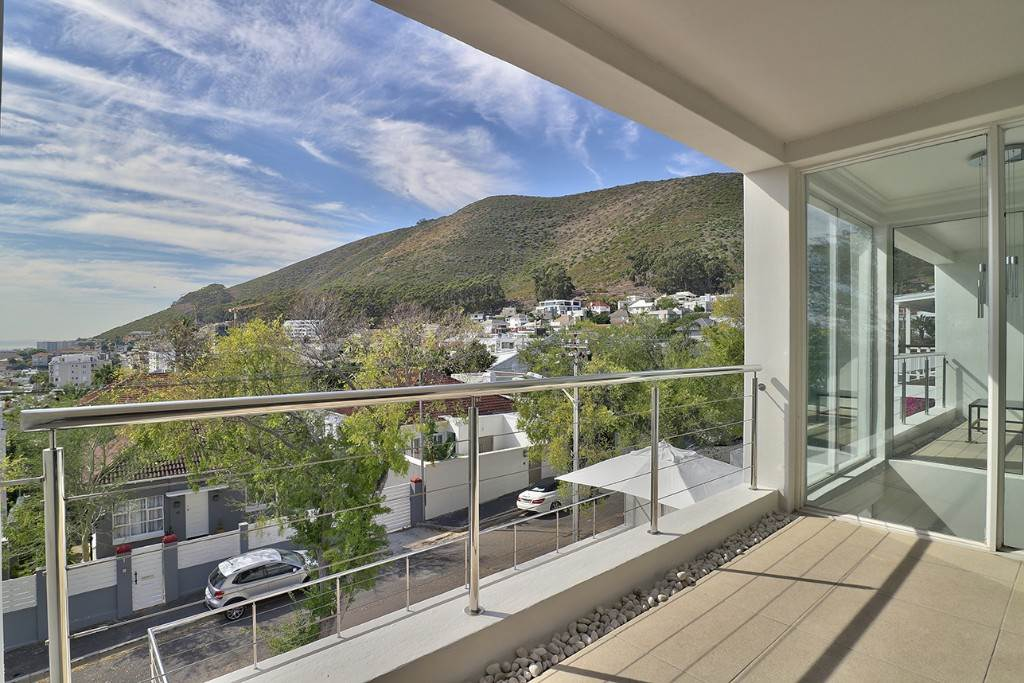 Fresnaye property for sale. Ref No: 13477967. Picture no 5