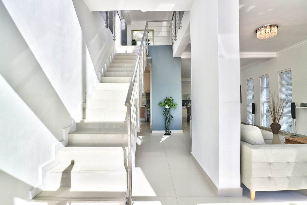 Fresnaye property for sale. Ref No: 13477967. Picture no 23