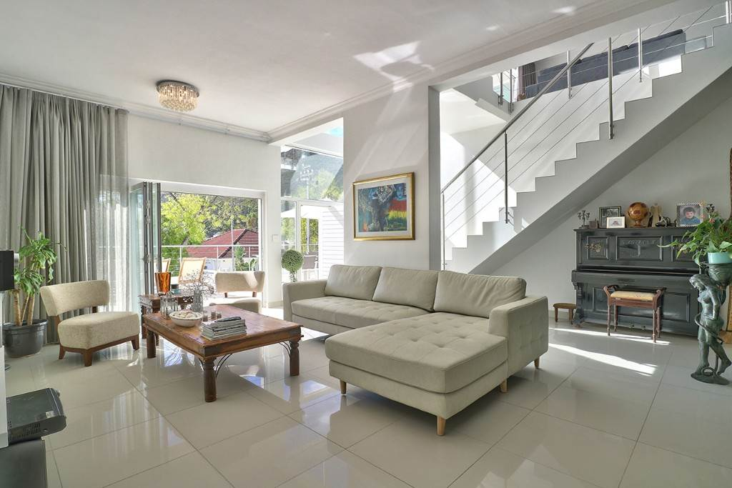 Fresnaye property for sale. Ref No: 13477967. Picture no 14
