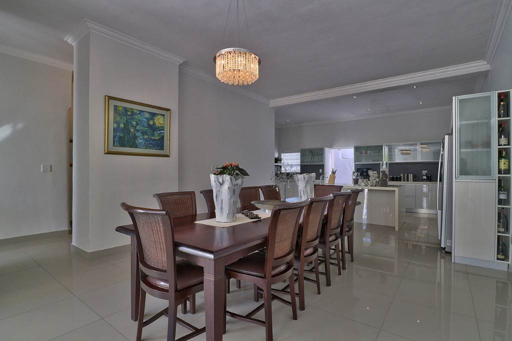 Fresnaye property for sale. Ref No: 13477967. Picture no 16