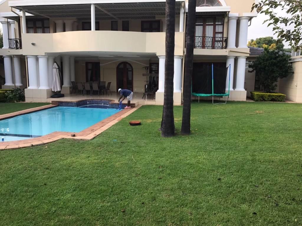 Pretoria, Waterkloof Property  | Houses To Rent Waterkloof, WATERKLOOF, House 4 bedrooms property to rent Price:, 68,00*