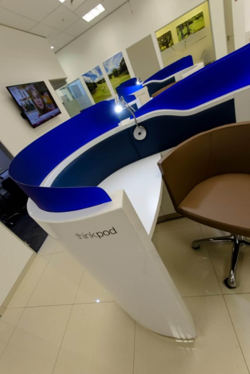 Office To Rent In Acornhoek