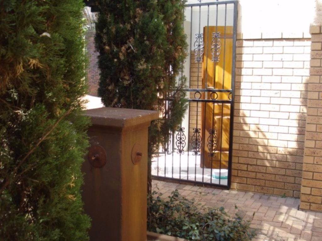 Waterkloof Ridge Ext 2 property for sale. Ref No: 13534319. Picture no 14