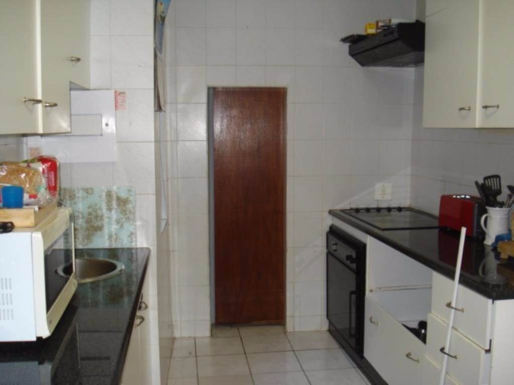 Waterkloof Ridge Ext 2 property for sale. Ref No: 13534319. Picture no 6