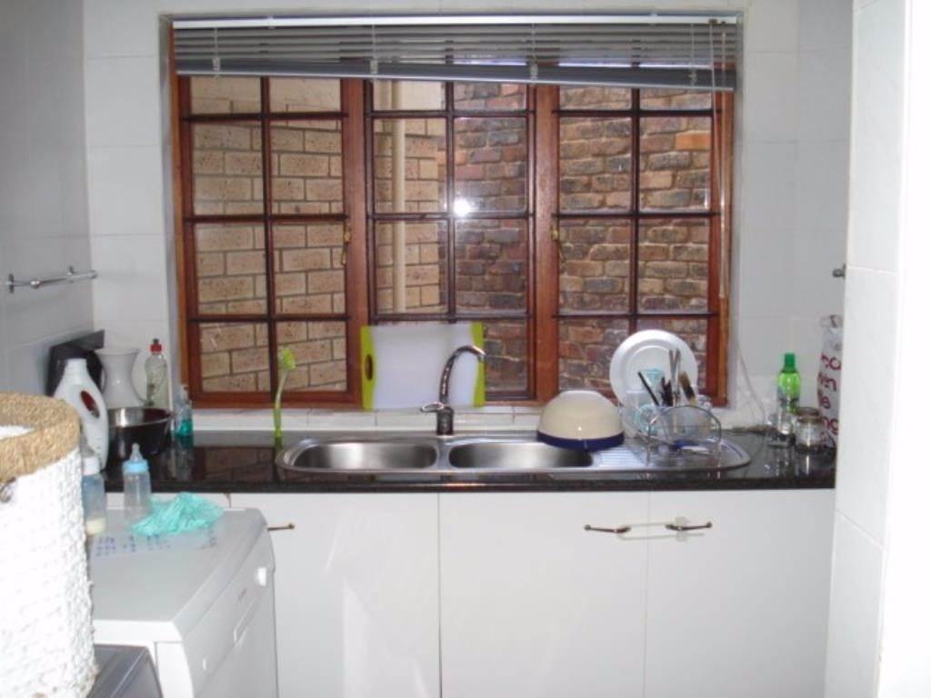 Waterkloof Ridge Ext 2 property for sale. Ref No: 13534319. Picture no 18