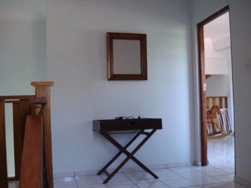 Waterkloof Ridge Ext 2 property for sale. Ref No: 13534319. Picture no 7