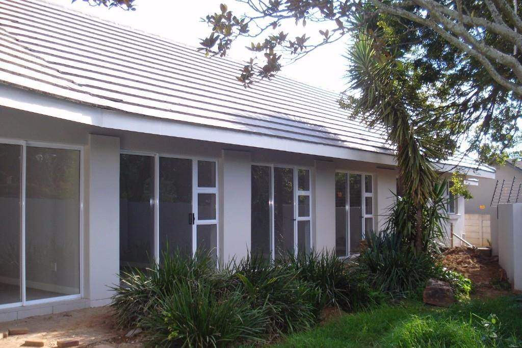 Property and Houses for sale in Waterkloof Ridge Ext 2, House, 4 Bedrooms - ZAR 4,650,000