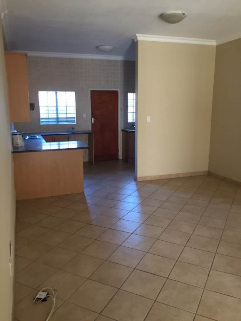 The Wilds property to rent. Ref No: 13534802. Picture no 3