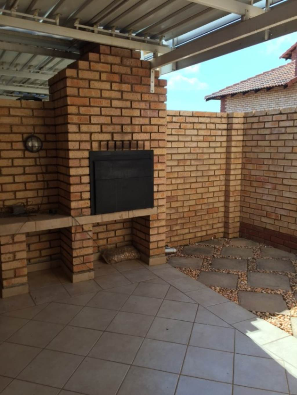 The Wilds property to rent. Ref No: 13534802. Picture no 2
