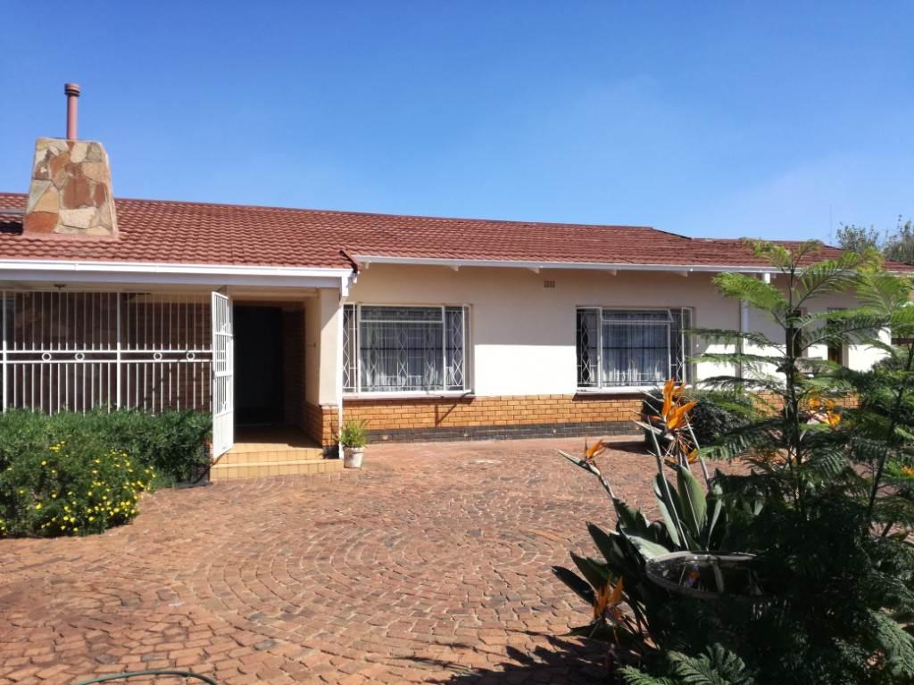 Centurion, Valhalla Property    Houses For Sale Valhalla, VALHALLA, House 4 bedrooms property for sale Price:1,385,000