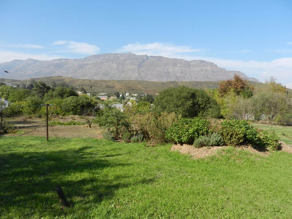 Barrydale property for sale. Ref No: 13479762. Picture no 23