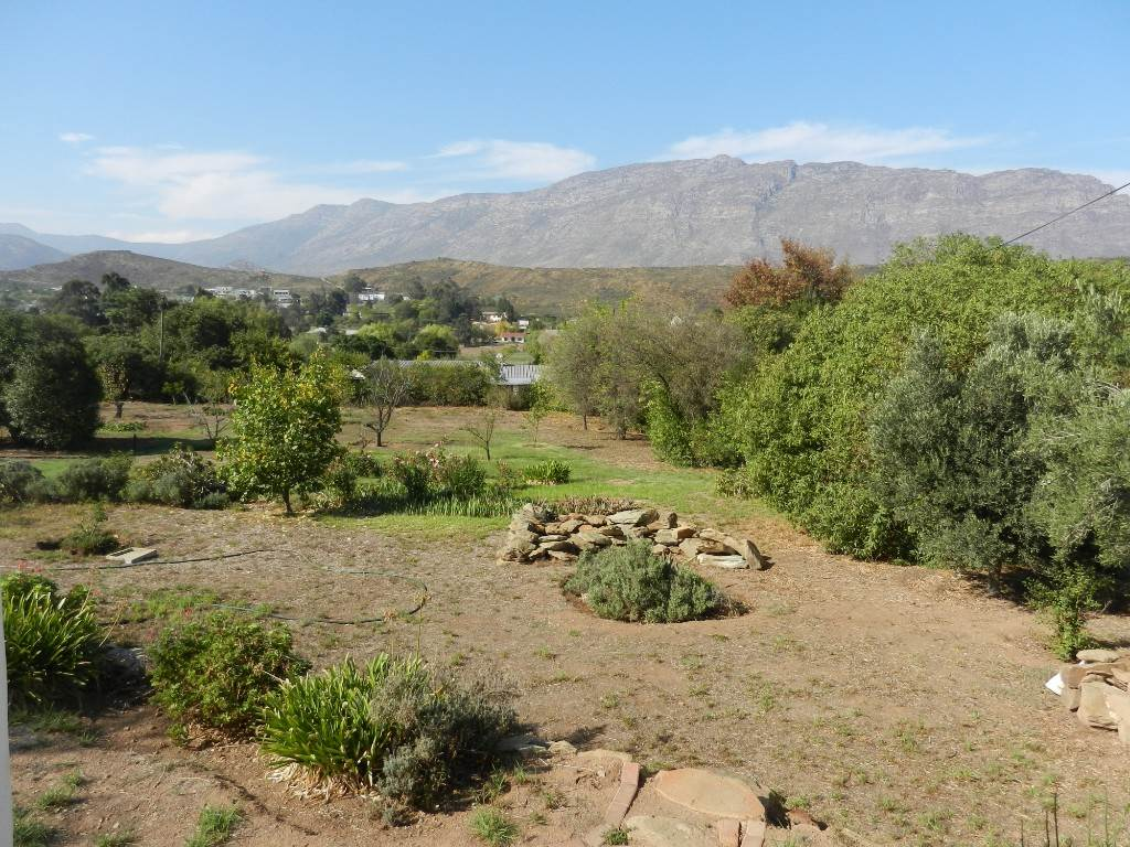 Barrydale property for sale. Ref No: 13479762. Picture no 25