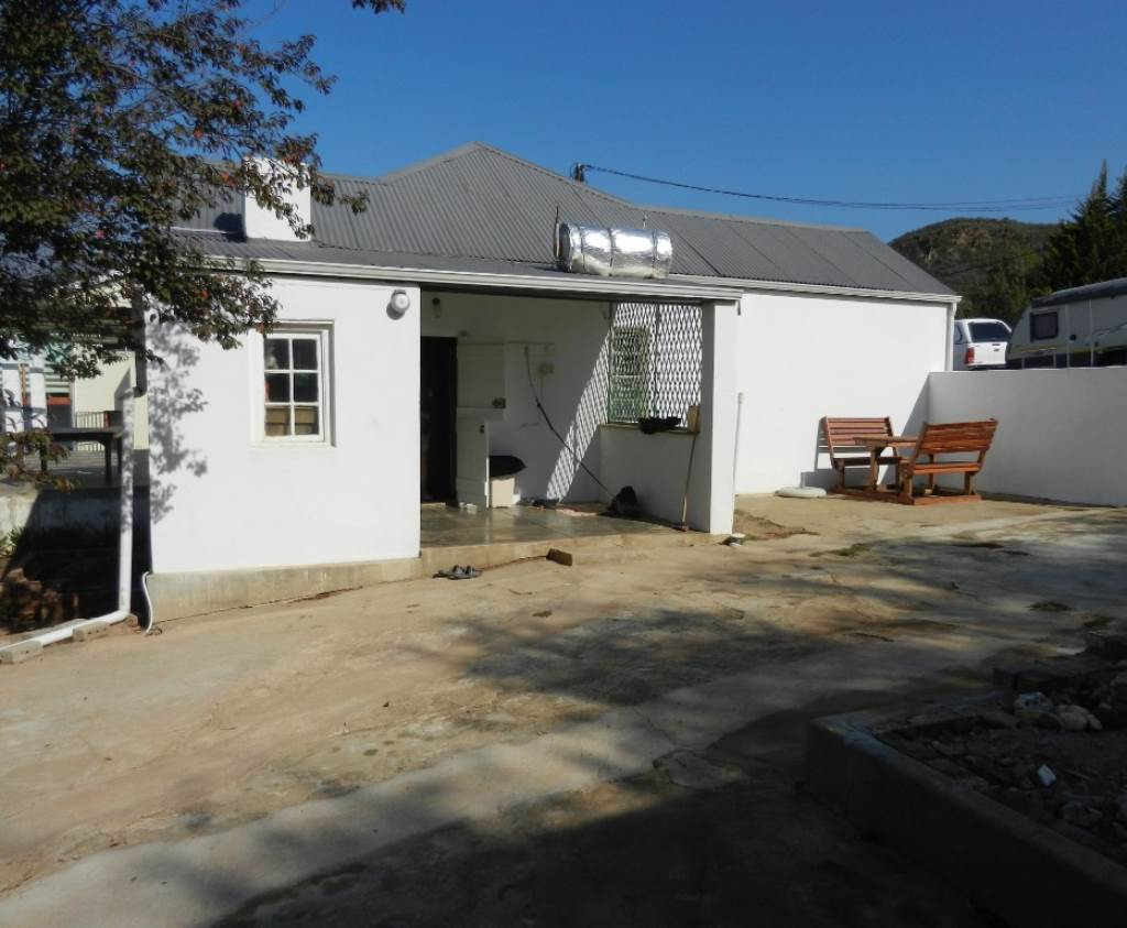 Barrydale property for sale. Ref No: 13479762. Picture no 18