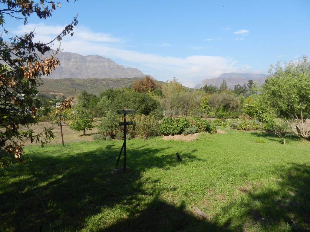 Barrydale property for sale. Ref No: 13479762. Picture no 21