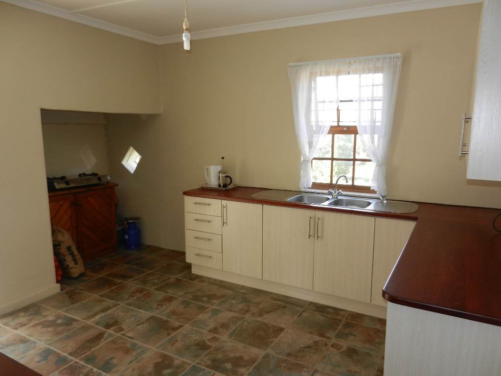Barrydale property for sale. Ref No: 13479762. Picture no 15