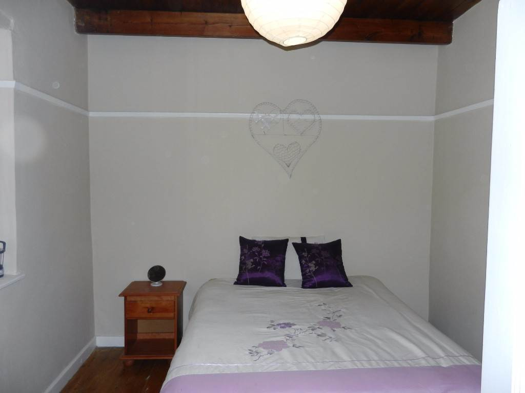 Barrydale property for sale. Ref No: 13479762. Picture no 9