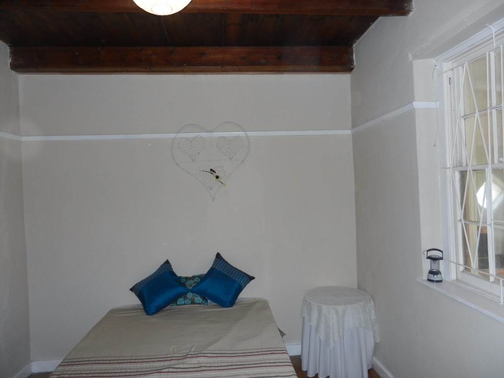 Barrydale property for sale. Ref No: 13479762. Picture no 10