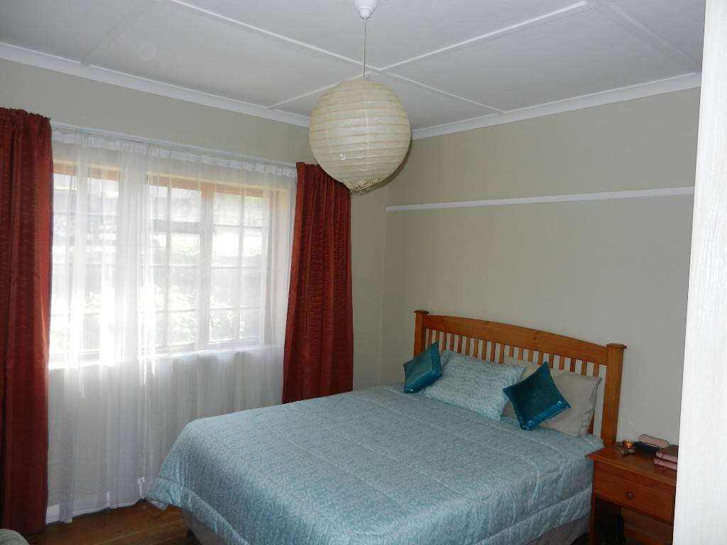 Barrydale property for sale. Ref No: 13479762. Picture no 11