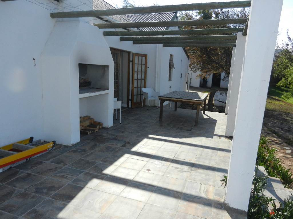 Barrydale property for sale. Ref No: 13479762. Picture no 19