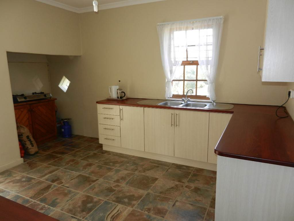 Barrydale property for sale. Ref No: 13479762. Picture no 16