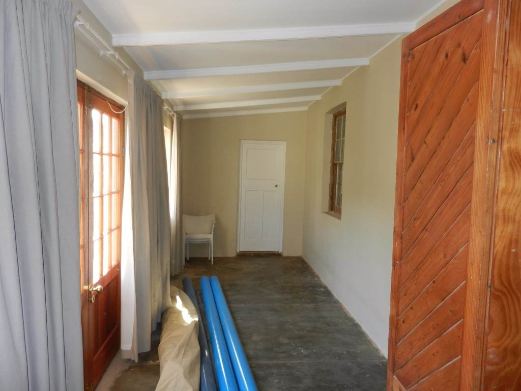 Barrydale property for sale. Ref No: 13479762. Picture no 17