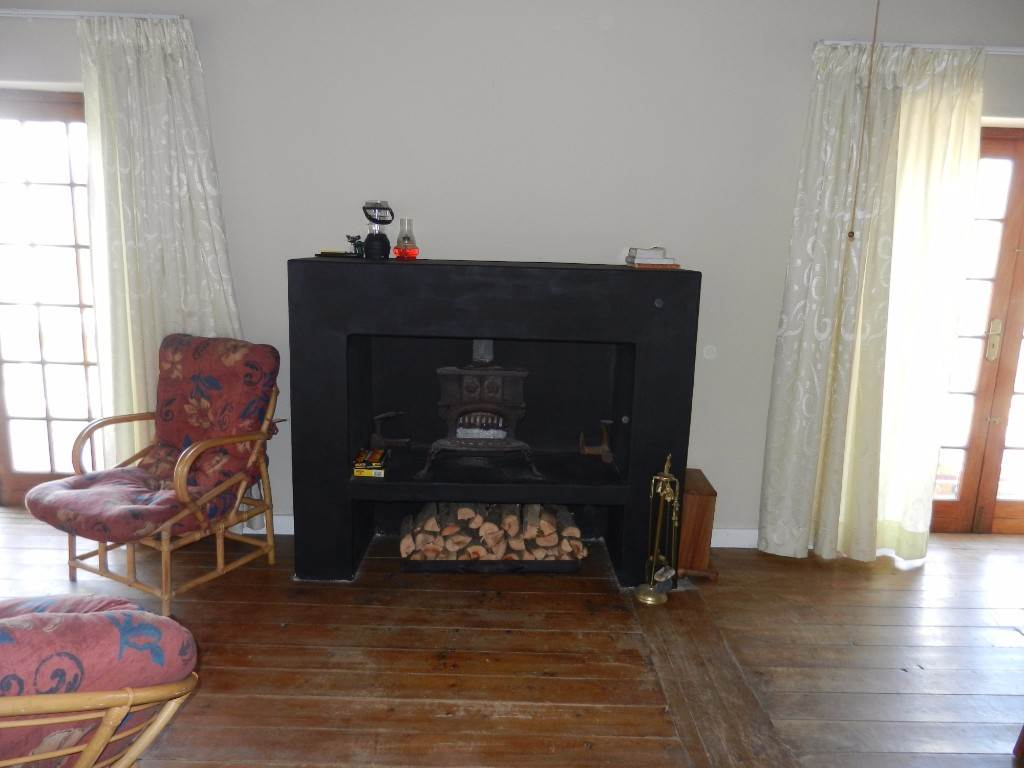 Barrydale property for sale. Ref No: 13479762. Picture no 8