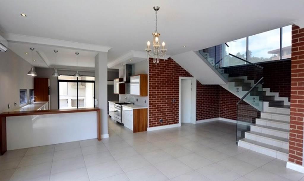 Pretoria, Waterkloof Ridge Property    Houses To Rent Waterkloof Ridge, WATERKLOOF RIDGE, Townhouse 3 bedrooms property to rent Price:, 31,00*