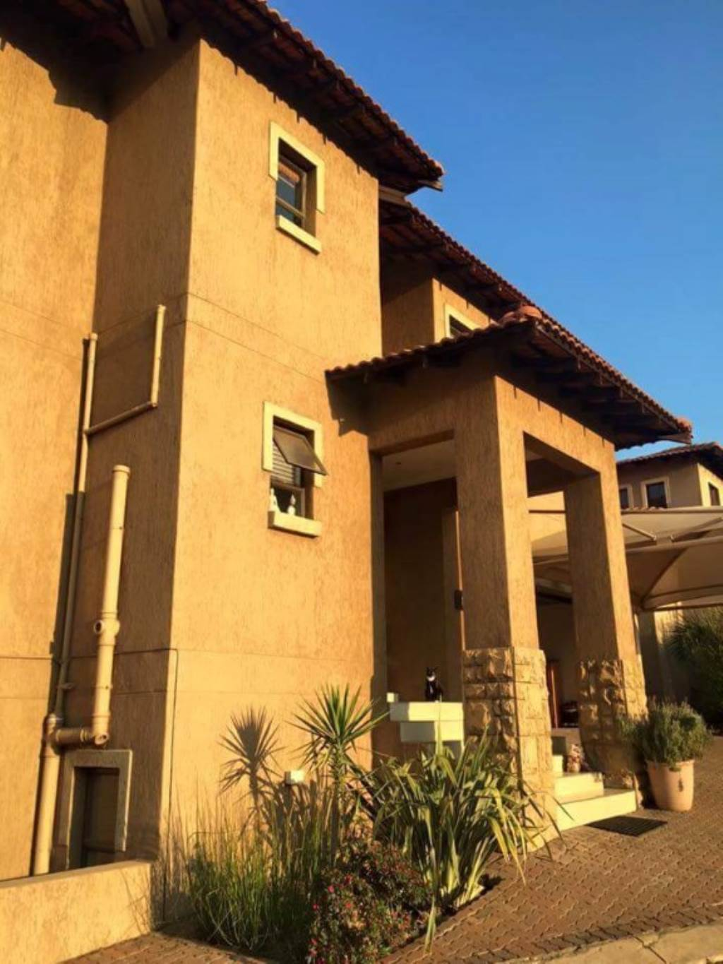4 BedroomHouse For Sale In Three Rivers