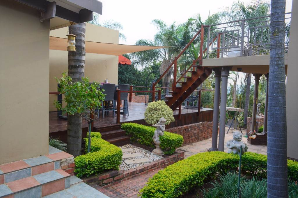 Property and Houses for sale in Constantia Park, House, 6 Bedrooms - ZAR 3,250,000