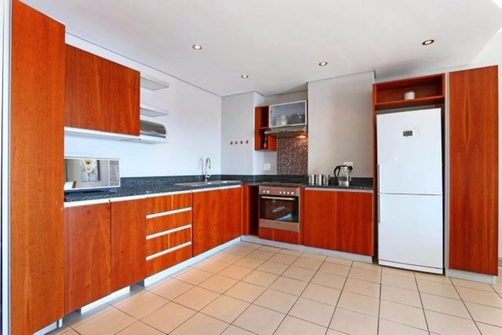 De Waterkant property to rent. Ref No: 13480808. Picture no 3