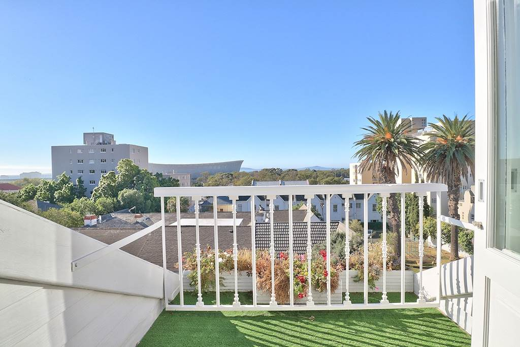 Cape Town, Green Point Property  | Houses For Sale Green Point, GREEN POINT, House 4 bedrooms property for sale Price:9,850,000
