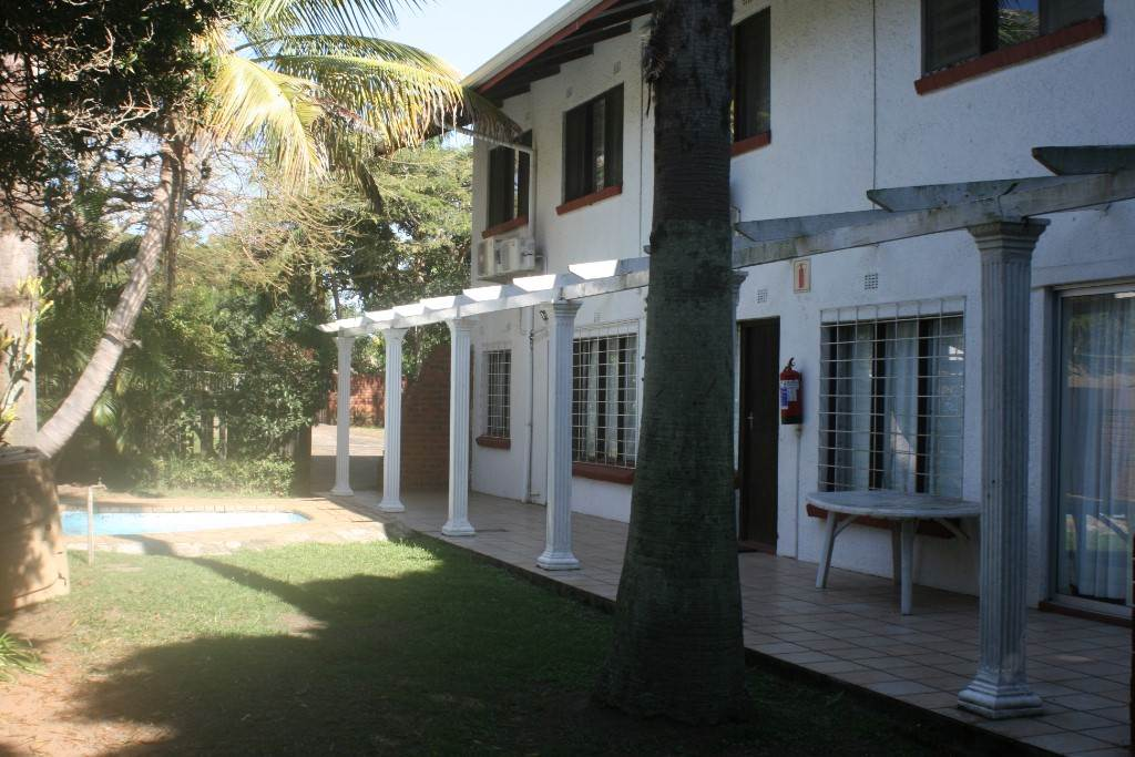 4 BedroomApartment For Sale In St Lucia
