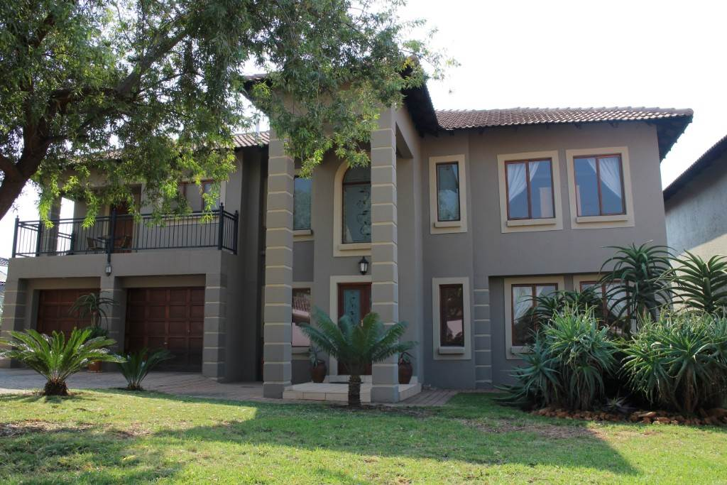 Pretoria, Six Fountains Property  | Houses For Sale Six Fountains, SIX FOUNTAINS, House 3 bedrooms property for sale Price:18,000