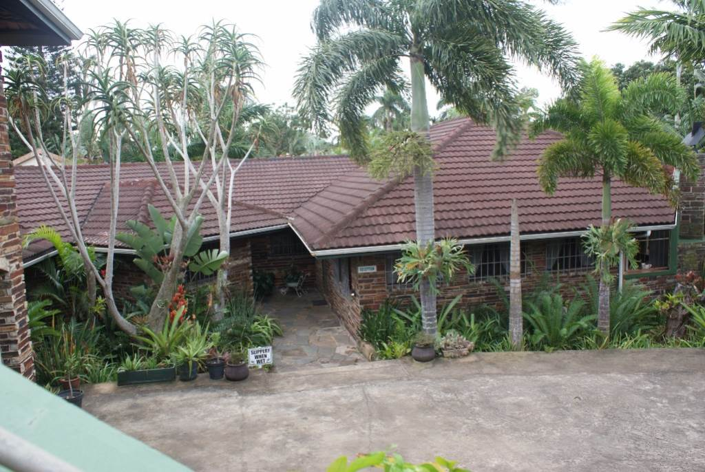 8 BedroomHouse For Sale In St Lucia