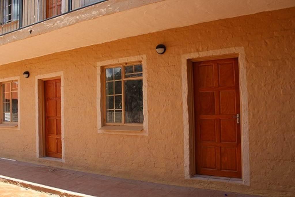 Pretoria, Mayville Property  | Houses To Rent Mayville, MAYVILLE, Townhouse 1 bedrooms property to rent Price:,  3,90*