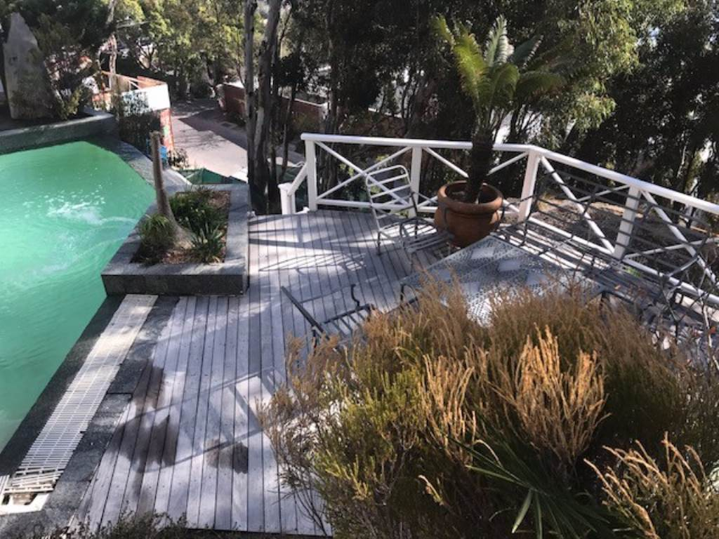 Cape Town, Bantry Bay Property  | Houses To Rent Bantry Bay, BANTRY BAY, House 2 bedrooms property to rent Price:,100,00*