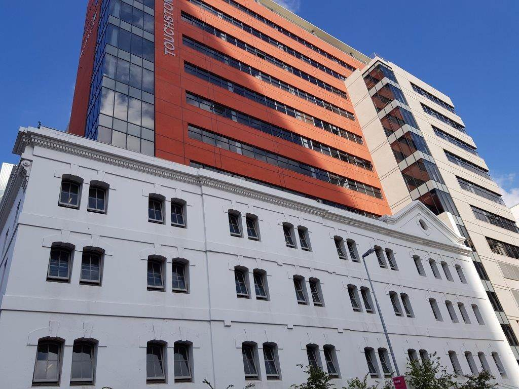 Property and Houses for sale in Cape Town, Offices - ZAR 8,000,000