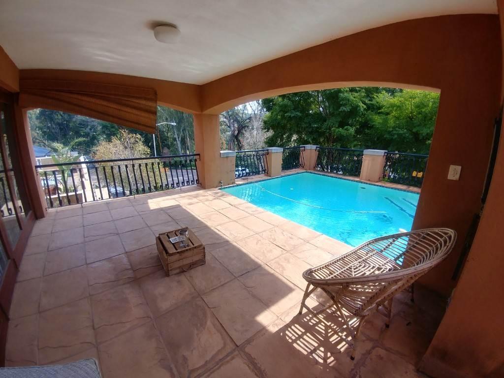 Pretoria, Waterkloof Property  | Houses To Rent Waterkloof, WATERKLOOF, House 3 bedrooms property to rent Price:, 28,00*
